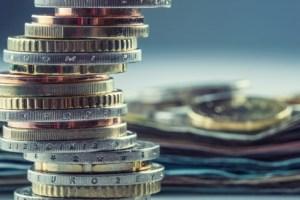 Ελληνική Ένωση Τραπεζών: Πότε θα έχουμε ειδική αργία διατραπεζικών συναλλαγών