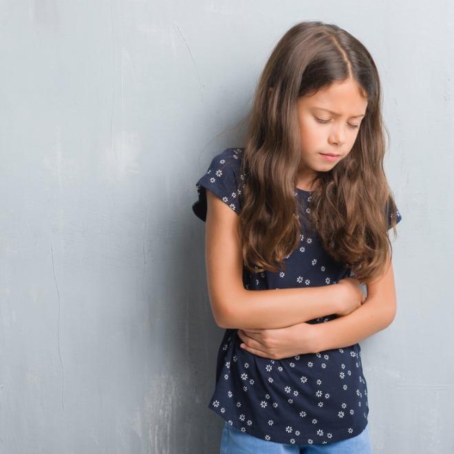 Η αλήθεια πίσω από 6 μύθους που λέμε στα παιδιά μας - Shape.gr