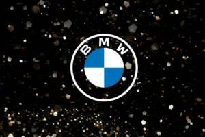 Η BMW επενδύει στην τεχνολογία Blockchain για διαφάνεια στην εφοδιαστική αλυσίδα