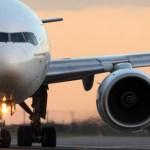 Κορωνοϊός – ΗΠΑ: 10% μείωση προσωπικού σχεδιάζει η Boeing