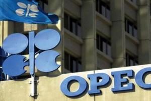 ΟΠΕΚ: Συμφωνία για τη σταδιακή μείωση της παραγωγής, μέχρι τον Απρίλιο του 2022