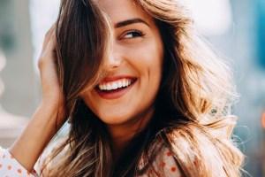 Οι 10 καλύτερες τροφές για μακριά λαμπερά μαλλιά - Shape.gr