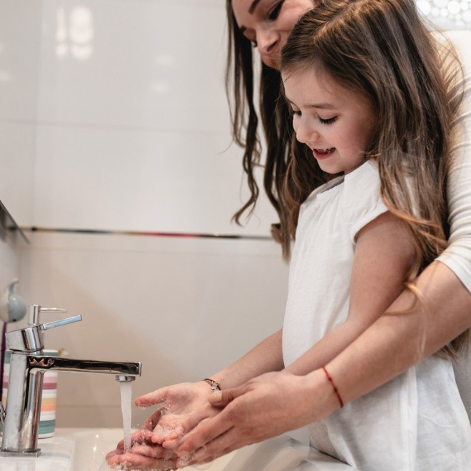 Πίσω από κάθε παιδί που ξεχωρίζει, υπάρχει ένας αφοσιωμένος γονιός - Shape.gr