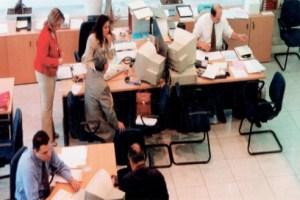 """Παρατείνεται η προθεσμία αιτήσεων για δάνειο-""""επιστρεπτέα προκαταβολή"""""""