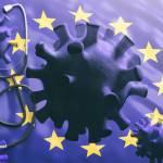 Συμφωνία στο Eurogroup: Μισό τρισ. ευρώ στο τραπέζι αλλά με παγίδες