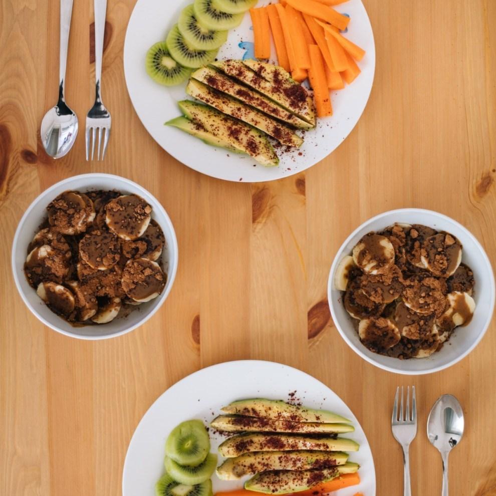Χάσε κιλά στη νηστεία με την πιο εύκολη διατροφή 3 ημερών από τη διαιτολόγο - Shape.gr