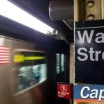 Με κακούς οιωνούς ξεκίνησε το νέο τρίμηνο στην Wall Street -απώλειες 4%