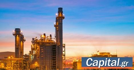 Πετρέλαιο: Έχασε τα $20 μετά τις δυσοίωνες προβλέψεις της IEA