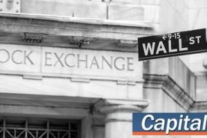 Βουτιά 2,4% ο Dow Jones με φόντο την ιστορική κατρακύλα του αργού