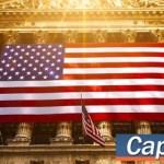 Ανοδική ώθηση στη Wall Street δίνει η ανάκαμψη των τιμών του αργού