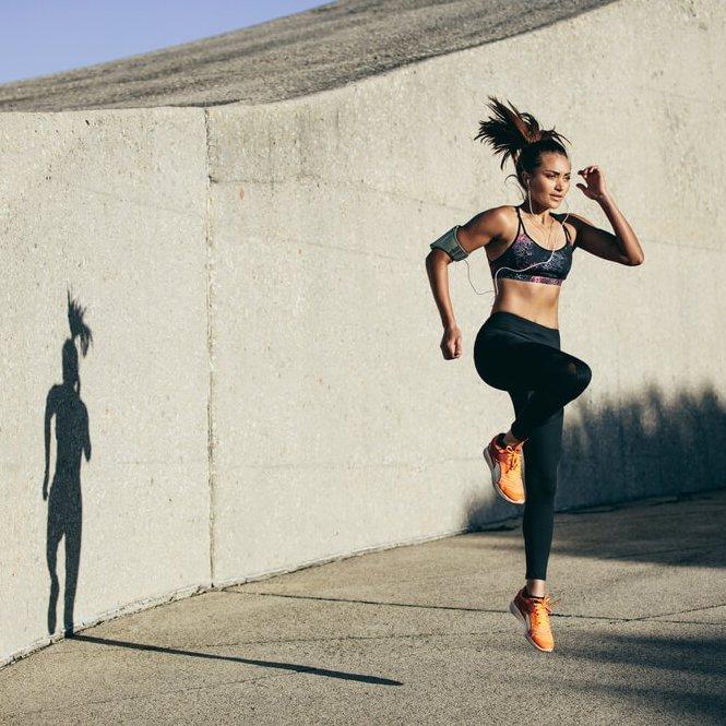 6 Top συμβουλές για να αποκτήσεις επίπεδη κοιλιά - Shape.gr