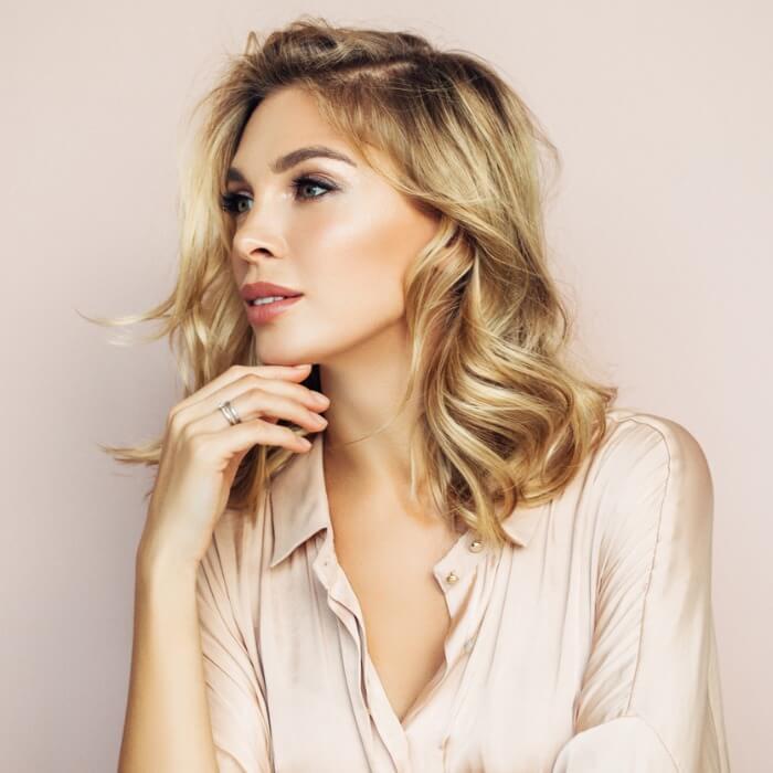 7 πολύτιμα tips για να πετύχεις την τέλεια βάση μακιγιάζ! - Shape.gr