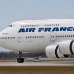 Air France-KLM: Θα απαιτηθεί η χορήγηση κρατικής βοήθειας για ρευστότητα