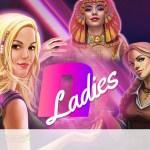 Noviladies: Το δικό σου καζίνο!