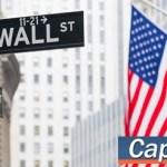 "Wall Street: Στο +1,3% ο Dow, με ""ώθηση"" Fed, παρά τα στοιχεία για την ανεργία στις ΗΠΑ"