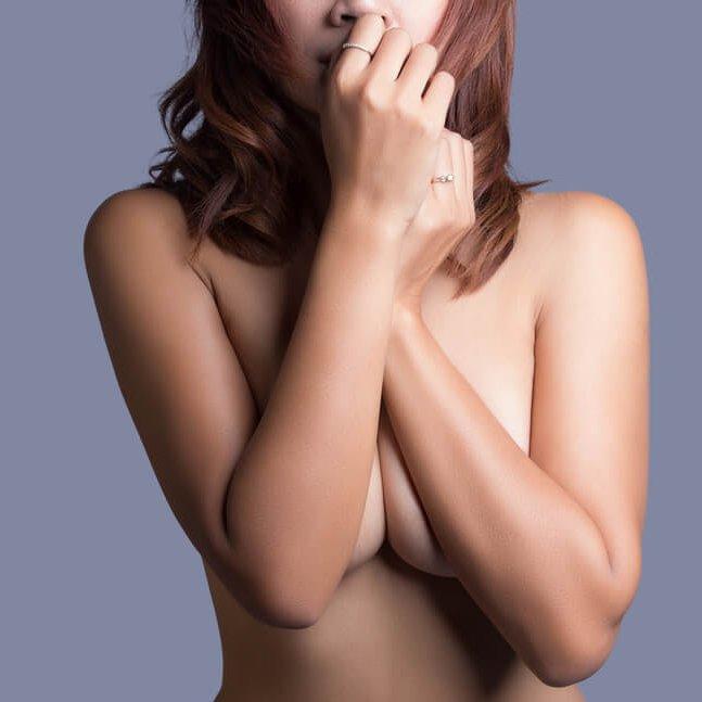Όλα όσα πρέπει να ξέρεις για την αυξητική στήθους πριν το πάρεις απόφαση - Shape.gr