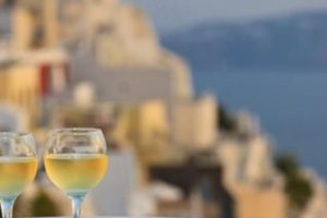 Ελληνικός τουρισμός και κρασί: Η επόμενη μέρα