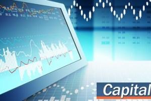 Θετικά πρόσημα στις ευρωαγορές εν αναμονή των ανακοινώσεων της Κομισιόν