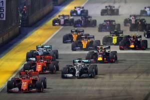 Ιστορική ομάδα της Formula 1 βρίσκεται στα πρόθυρα της οικονομικής καταστροφής