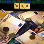 Κατατέθηκε στη Βουλή η τροπολογία για τη μείωση του ΦΠΑ στην εστίαση