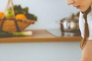 Οι 7 καλύτερες τροφές για να ενισχύσετε τη γονιμότητά σας (pics+vid)