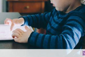Τηλεκπαίδευση: Δωρεά τεχνολογικού εξοπλισμού σε δημόσια σχολεία της χώρας μας