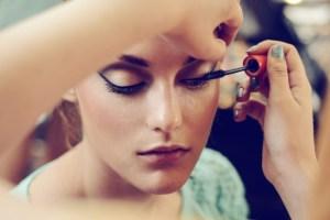 Το ιδανικό μακιγιάζ ανάλογα με το χρώμα ματιών σου - Shape.gr