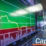 Ισχυρές τραπεζικές πιέσεις δέχεται το Χρηματιστήριο
