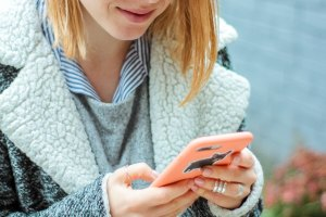 5 μηνύματα που σίγουρα θα τρελάνουν το κόλλημά σου