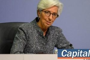 Capital Economics: Στα τέλη του 2020 η ΕΚΤ θα έχει αγοράσει πάνω από το 50% των ελληνικών ομολόγων