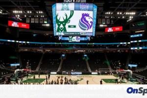 NBA: Παρουσιάζει τα σενάρια για την επανέναρξη ο Σίλβερ