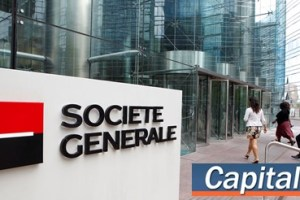 SocGen: Ο νέος κίνδυνος των αγορών ονομάζεται 'επανεκκίνηση' – Νέο sell-off προσεχώς