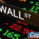"Wall: ""Έσβησε"" τις απώλειές του για το 2020 o Nasdaq – Κέρδη και για Dow, S&P 500"