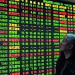Άνοδος στις ασιατικές αγορές