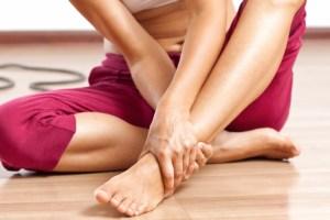 Αγκώνας, καρπός, γόνατο, αστράγαλος, ισχίο: Να πώς θα προστατεύεις τις αρθρώσεις σου - Shape.gr