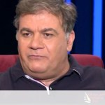 Δημήτρης Σταρόβας: Αποκάλυψε πρώτη φορά ποιο είναι το πραγματικό του επίθετο