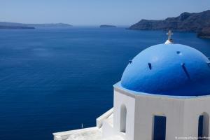 Ελλάδα: Προβληματική η «φόρμα εντοπισμού τουριστών»   DW   29.06.2020