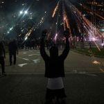 ΗΠΑ: Αλλοι τρεις νεκροί σε διαδηλώσεις