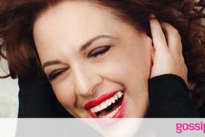 Η Ελένη Ράντου επιστρέφει στην TV με νέα σειρά του ΑΝΤ1