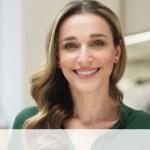 Κάτια Ζυγούλη: Η επίσημη ανακοίνωση της ΕΡΤ για την εκπομπή που θα παρουσιάσει