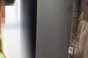 Κυκλοφορούσε στη γειτονιά της Ιωάννας από τον περασμένο Ιανουάριο - Νέα μαρτυρία