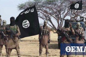 Μακελειό σε χωριό στη Νιγηρία: Τζιχαντιστές σκότωσαν 69 ανθρώπους