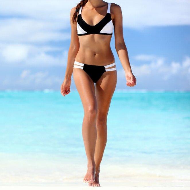 Οι γρήγορες καλοκαιρινές συμβουλές ομορφιάς για αψεγάδιαστο σώμα - Shape.gr