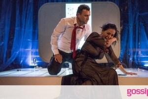 Ο Συλλέκτης του Τζων Φώουλς έρχεται στο θέατρο Αθηνά