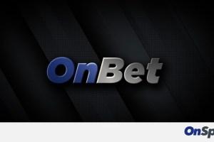 Στοίχημα: Το OnBet επέστρεψε με τις πιο έγκυρες προβλέψεις (video)