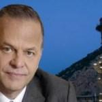 Συμφωνία Gazprom export - Μυτιληναίος