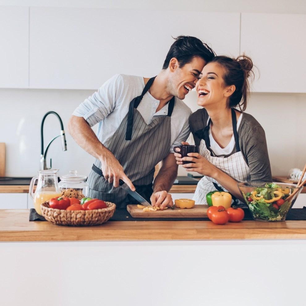 Τα don'ts της σταθερής και ευτυχισμένης σχέσης - Shape.gr