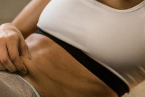 Τι ώρα χάνεις βάρος; Aν μετράει το πότε τρως κάτι, να η ιδανική μέρα σου (και μάλλον μετράει) - Shape.gr