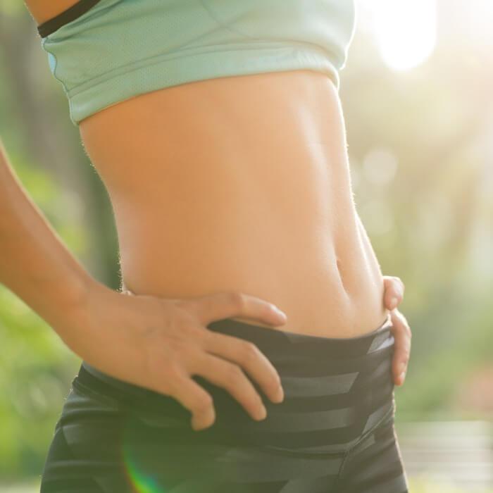 4 τρόποι άσκησης που θα σου χαρίσουν την κοιλιά που ονειρεύεσαι - Shape.gr