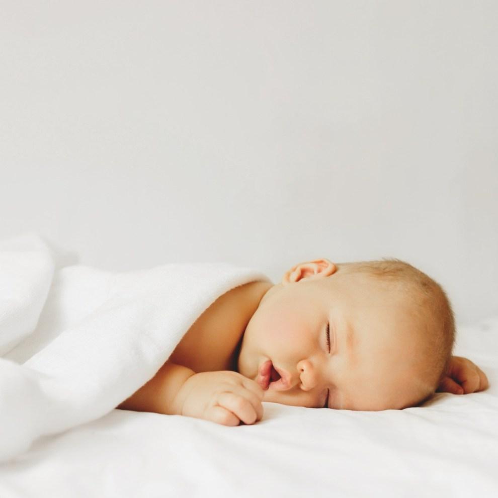5 τρόποι για να δείχνουμε σεβασμό στα μωρά - Shape.gr